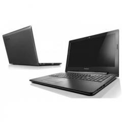 Ноутбук Lenovo IdeaPad G50-80 80E501XJ