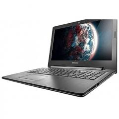 Ноутбук Lenovo IdeaPad G50-80 80E501XJPB