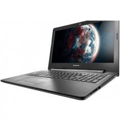 Ноутбук Lenovo IdeaPad G50-80 80E50247PB