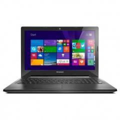 Ноутбук Lenovo IdeaPad G50-80 80E502PUUA