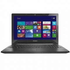 Ноутбук Lenovo IdeaPad G50-80 80L0006Q