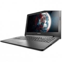 Ноутбук Lenovo IdeaPad G50-80 80L0006QPB