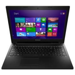 Ноутбук Lenovo IdeaPad G500s