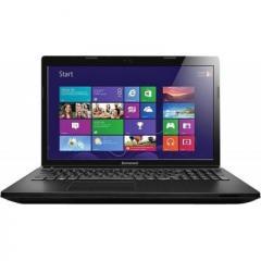 Ноутбук Lenovo IdeaPad G510 59