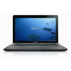 Ноутбук Lenovo IdeaPad G555