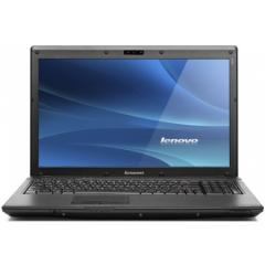 Ноутбук Lenovo IdeaPad G560