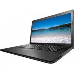 Ноутбук Lenovo IdeaPad G710G