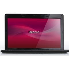Ноутбук Lenovo IdeaPad S205