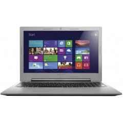 Ноутбук Lenovo IdeaPad S500  Black/Silver