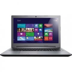 Ноутбук Lenovo IdeaPad S510PA