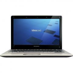 Ноутбук Lenovo IdeaPad U350 296346U