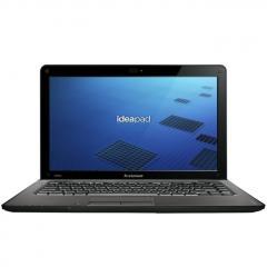 Ноутбук Lenovo IdeaPad U450p 338928U