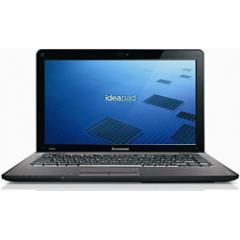 Ноутбук Lenovo IdeaPad U455 4A-B
