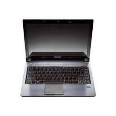 Ноутбук Lenovo IdeaPad V370