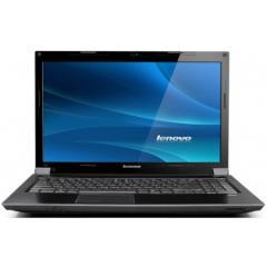 Ноутбук Lenovo IdeaPad V560