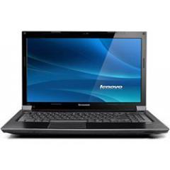 Ноутбук Lenovo IdeaPad V560A