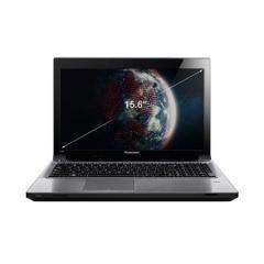 Ноутбук Lenovo IdeaPad V580