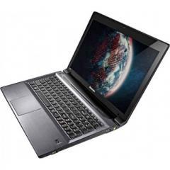 Ноутбук Lenovo IdeaPad V580ca 59
