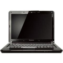Ноутбук Lenovo IdeaPad Y330