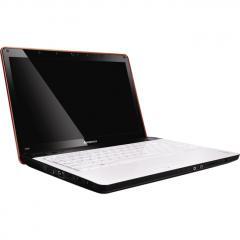 Ноутбук Lenovo IdeaPad Y450 41896HU