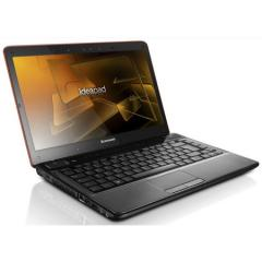 Ноутбук Lenovo IdeaPad Y460