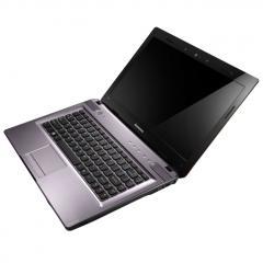 Ноутбук Lenovo IdeaPad Y470 085523U