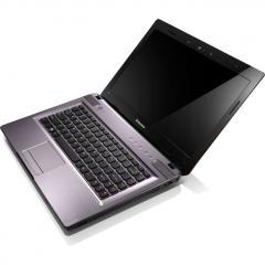 Ноутбук Lenovo IdeaPad Y470 08552DU