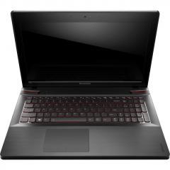 Ноутбук Lenovo IdeaPad Y500 9541XF1