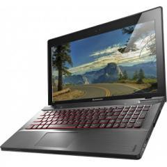 Ноутбук Lenovo IdeaPad Y500A