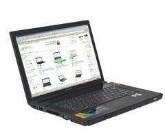 Ноутбук Lenovo IdeaPad Y510