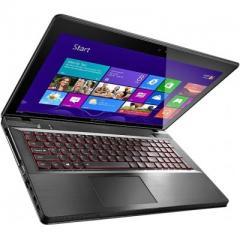 Ноутбук Lenovo IdeaPad Y510P 59