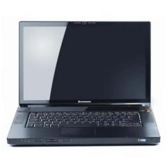 Ноутбук Lenovo IdeaPad Y530