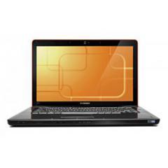 Ноутбук Lenovo IdeaPad Y550-2CWi