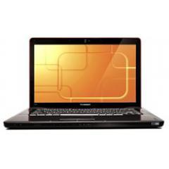 Ноутбук Lenovo IdeaPad Y550-4BMWi-B