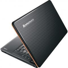 Ноутбук Lenovo IdeaPad Y550P 324158U