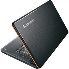 Ноутбук Lenovo IdeaPad Y550P 324166U