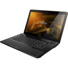 Ноутбук Lenovo IdeaPad Y560 06465NU