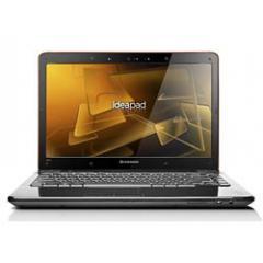 Ноутбук Lenovo IdeaPad Y560A