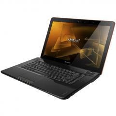 Ноутбук Lenovo IdeaPad Y560p 439722U 4397-22U
