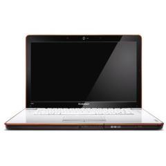 Ноутбук Lenovo IdeaPad Y650