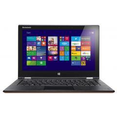 Ноутбук Lenovo IdeaPad Yoga 2 13