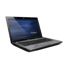 Ноутбук Lenovo IdeaPad Z460