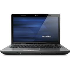 Ноутбук Lenovo IdeaPad Z465