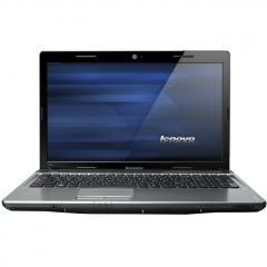 Ноутбук Lenovo IdeaPad Z560 09144DU 0914-4DU
