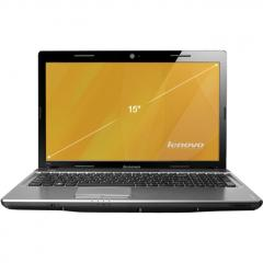 Ноутбук Lenovo IdeaPad Z565 43113HU 4311-3HU