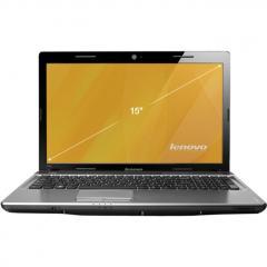 Ноутбук Lenovo IdeaPad Z565 43113JU 4311-3JU