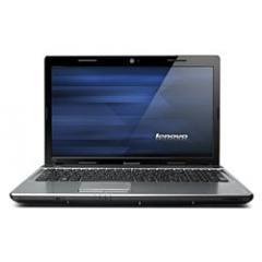 Ноутбук Lenovo IdeaPad Z565A