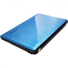 Ноутбук Lenovo IdeaPad Z570 10249GU