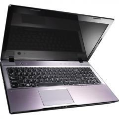 Ноутбук Lenovo IdeaPad Z570 10249JU