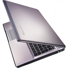 Ноутбук Lenovo IdeaPad Z570 1024DQU